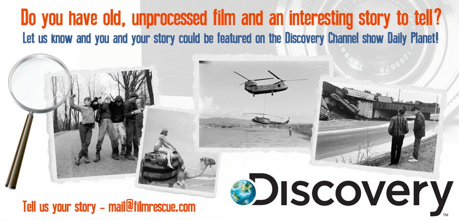 FRI-Discovery-Final